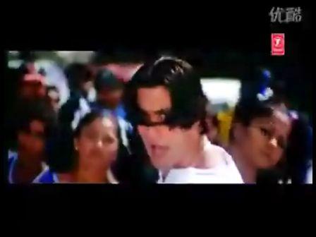 原版印度电影歌舞 EGS12