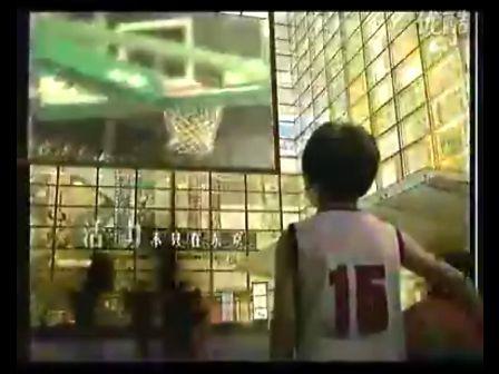 上海城市形象宣传片—世界篇