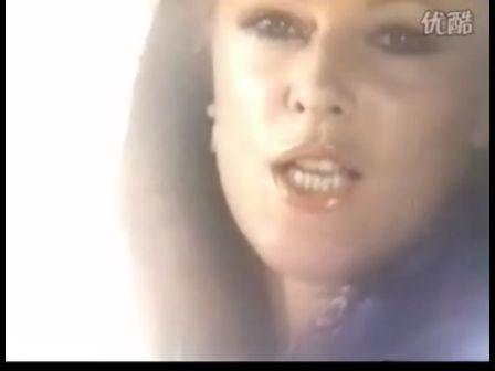 欧美经典怀旧- ABBA《Lay All Your Love On Me》阿巴乐队 Sailorsun发布
