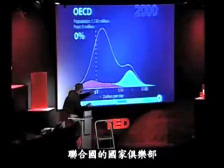 图解第三世界迷思(TED中文)
