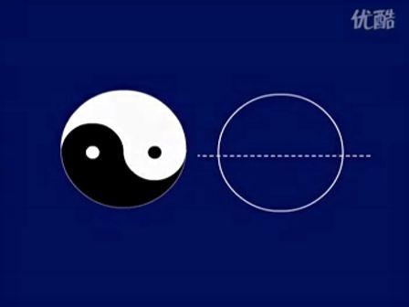 初一数学下22图案设计 更多学习资源请看左边详细介绍