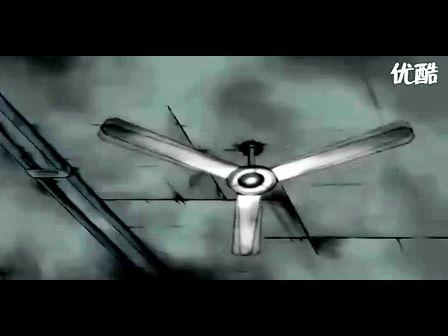 咿哚咹个人动画 2008年汇总