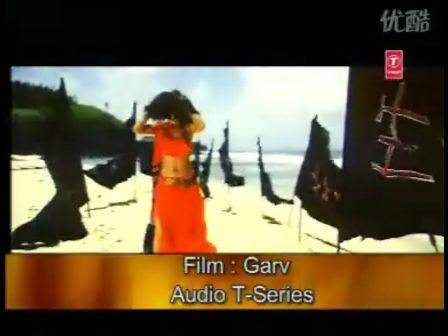 原版印度电影歌舞 EGS7