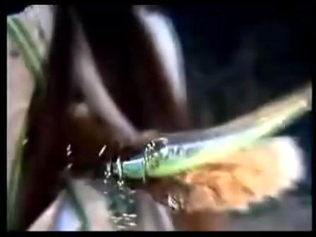 霹雳布袋戏《药师慕少艾》视频配音上