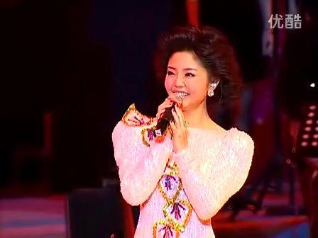 2011十亿掌声 再度响起——桐瑶演唱会A