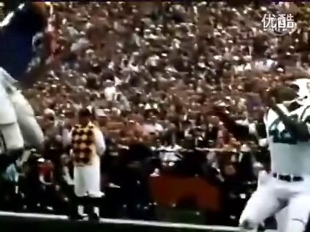 NFL America's Game 1972 Dolphins