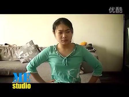 大同圆锁 大同MV【me studio】qq:616655344