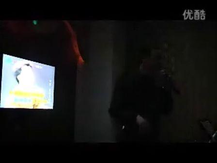 青海省格尔木市首席交友群聚会视频
