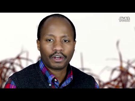 全球粮食政策采访Siwa Msangi博士