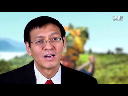 Global Food Policy Report Overview - Shenggen Fan