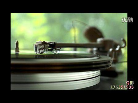 ♫Vimisu♫♬♪Drum&bass Mixtape