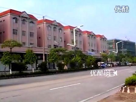 [拍客]中山社区干部勾结5官员联手套地建房牟利