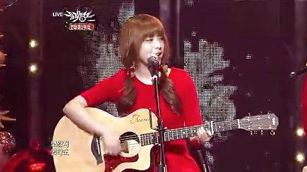 【AE】韩 国音乐-A(SBS.MBC.KBS.Ment)
