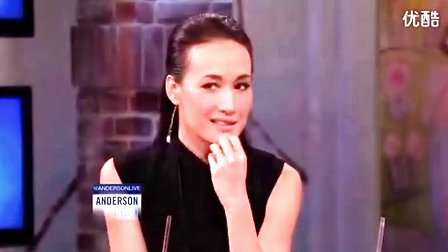 『百度Maggie Q吧』Maggie Q is an Animal Rights Warrior