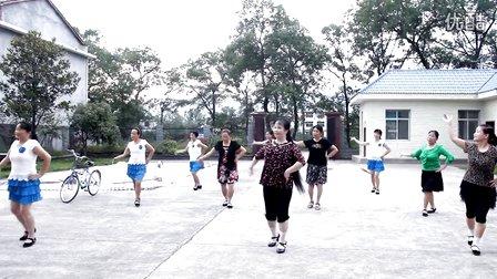 zhanghongaaa广场舞专辑 舞蹈 最实用 最实在的广场舞教学版