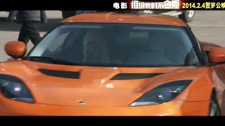 海鸣威 - 一个人的北京