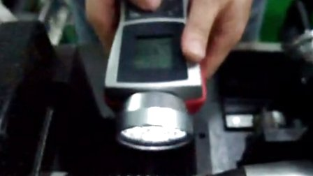 GPW-4500 氣動鎚 - 空氣壓力 4 kgscm2