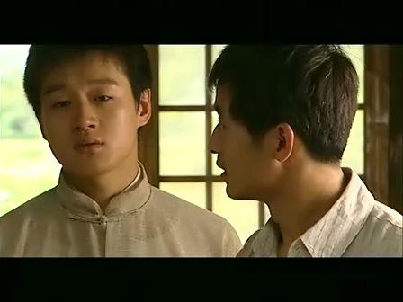 红粉世家[国语] 05